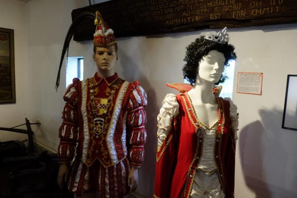 Immer einen Ausflug wert: Das Heimatmuseum Helfs Hof
