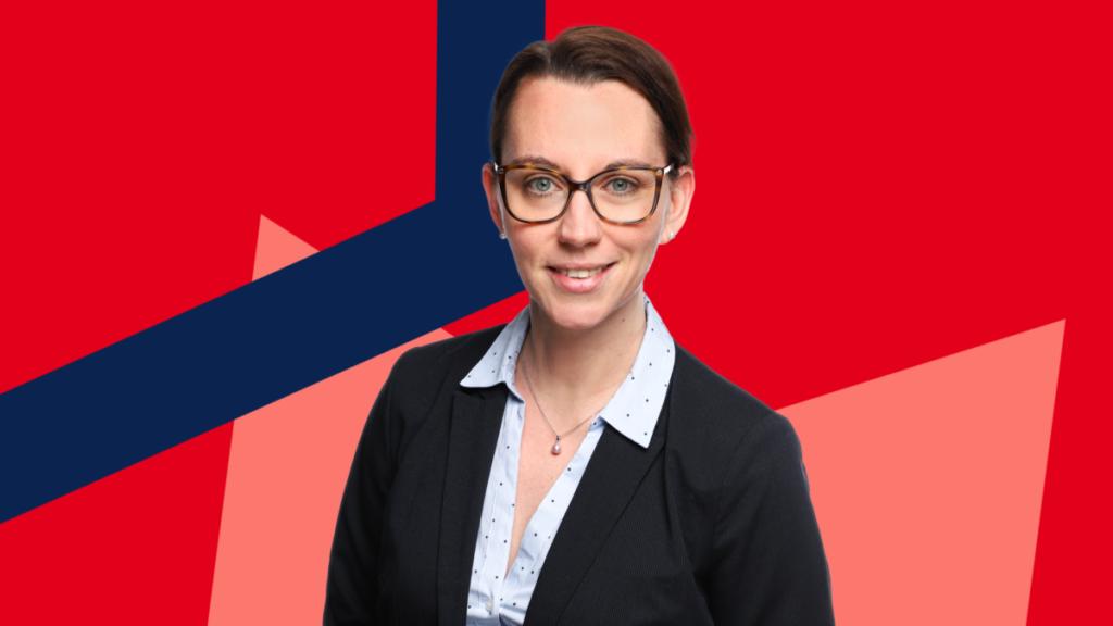 Haus des Wissens: SPD lobt neu vorgestellte Pläne